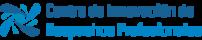 Logo-CIDP-