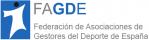 logo_fagde